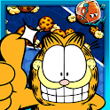 Garfield's Defense: Live WP icon