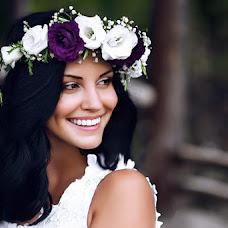 Wedding photographer Tatyana Vinaeva (vinaeva). Photo of 23.05.2017
