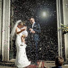 Wedding photographer Fabio Favelzani (FabioFavelzani). Photo of 04.06.2018