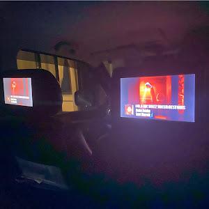 ワゴンR MH34Sのカスタム事例画像 ともさんの2021年01月06日07:46の投稿