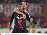 Isaac Kiese Thelin, le retour ? Leverkusen ne lèvera pas l'option