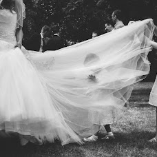 Wedding photographer Guido Fokkema (GuidoFokkema). Photo of 29.12.2015
