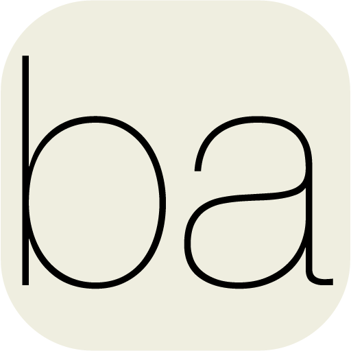 ba file APK Free for PC, smart TV Download