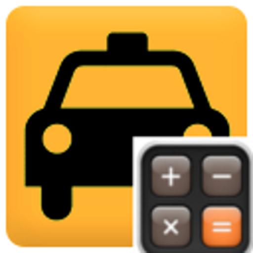 Taxi Calculator