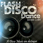 Rádio Flash Disco Dance