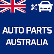 Auto Parts Australia