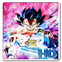 Vegeta Ultra Instinct Wallpaper APK icon