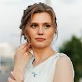 Ксения Волосатова