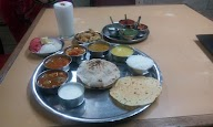 Sabar Veg Restaurant photo 1
