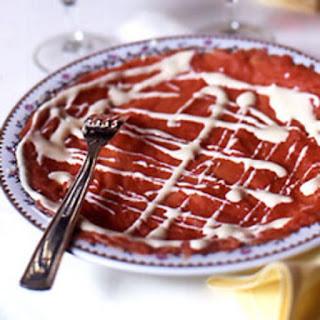 Carpaccio Sauce Recipes.