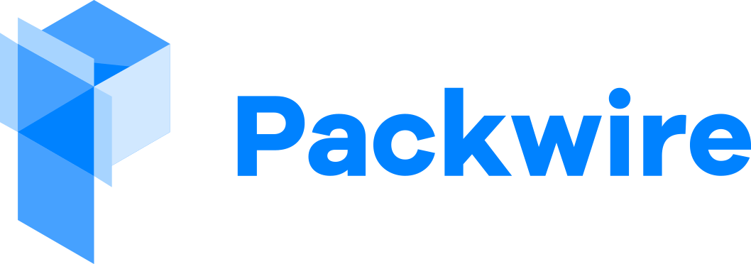 packwire-logo