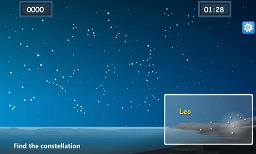 【免費教育App】Geo Dash - Geometry Games-APP點子