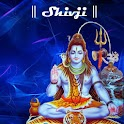 Shiva: The Auspicious One icon