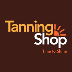 Tanning Shop - Shirley
