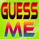 Guess Me Download on Windows