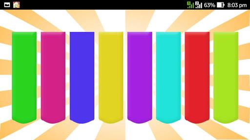Kids Musical Instruments screenshots apkspray 5
