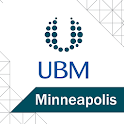 UBM Canon Minneapolis icon