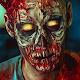 3D Zombie Shooter 2018 - Zombie Apocalypse (game)