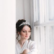 Wedding photographer Yuliya Lavrova (lavfoto). Photo of 09.06.2017