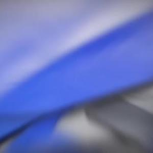 LC  のカスタム事例画像 ARaさんの2020年10月14日16:07の投稿