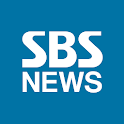 SBS NEWS for Tablet icon