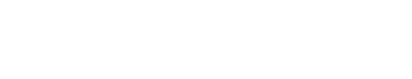 Konnect Applications