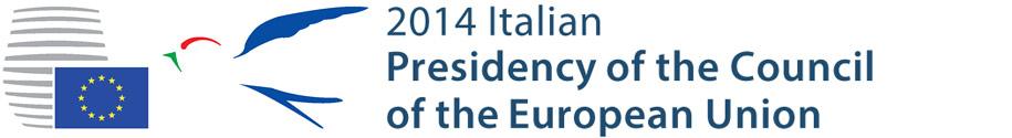 logo-italien-2014.jpg