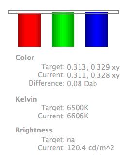 Spyder5-RGB-Controls[1].jpg