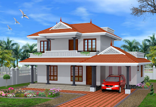 house plan design - screenshot thumbnail 15