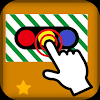 Choice Specular reflection version1(V1) (Unreleased) APK