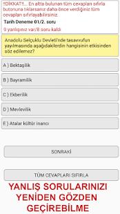 KPSS 2018 Genel Kültür Genel Yetenek Eğt. Bil. - náhled