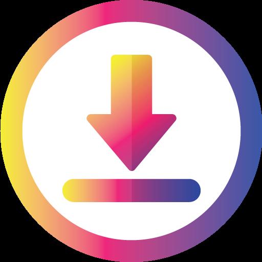 Instasave скачать приложение бесплатно программа планер 5д скачать бесплатно