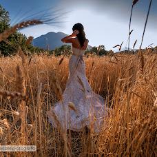 Wedding photographer Luciano Cascelli (Lucio82). Photo of 14.07.2017