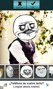 App Trollface Photo Editor Pro APK for Windows Phone ...