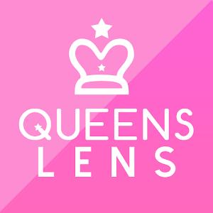 「queenslens」の画像検索結果