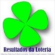Resultado da loteria do Brasil icon
