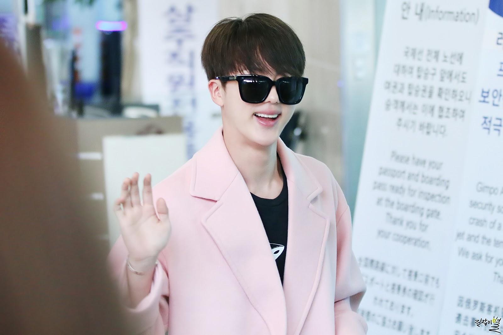 jin-sunglasses
