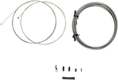 Jagwire 2x Sport Shift Cable Kit SRAM/Shimano alternate image 12