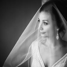 Wedding photographer Marina Kulkova (Coolek). Photo of 24.07.2017