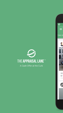 The Appraisal Lane 2.2.1 screenshot 2090741