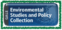 Environmental Studies and Policy Collection.png