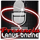 Presencia Lanús Online
