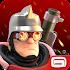 Blitz Brigade - Online FPS fun v1.9.0s (Mod Ads)