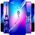 Best HD Wallpapers and Backgrounds APK