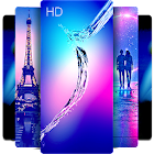 Best HD Wallpapers Backgrounds icon