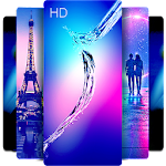 Best HD Wallpapers Backgrounds 3.3