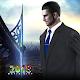 Mafia City Gangster Crime Fighter 2018 (game)