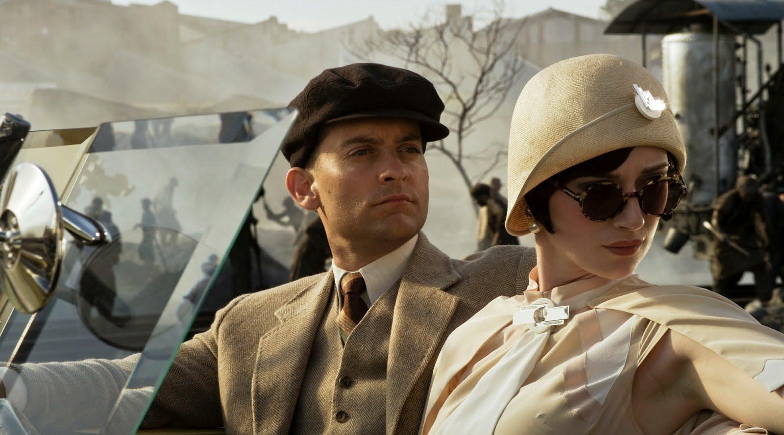 ADSC  How to Gatsby - Art Deco Society of California 2baecad3e80