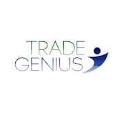TradeGenius