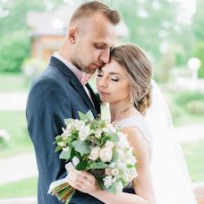 Wedding photographer Leonid Evseev (LeonART). Photo of 22.04.2018